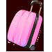 旅行补给包