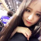 艾菲_joan