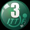 ITTFWorld03