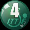 ITTFWorld04