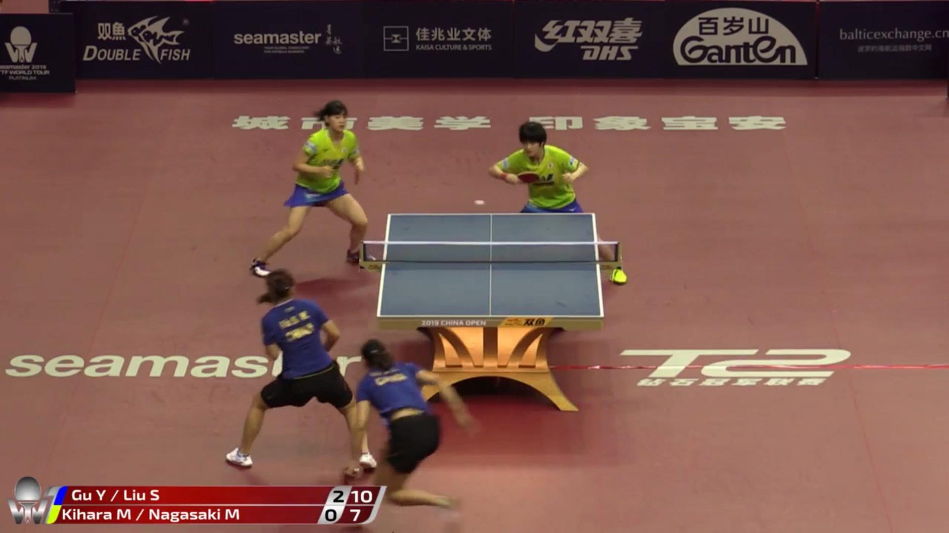 中国体育-视频频道-最精彩的体育娱乐直播平台