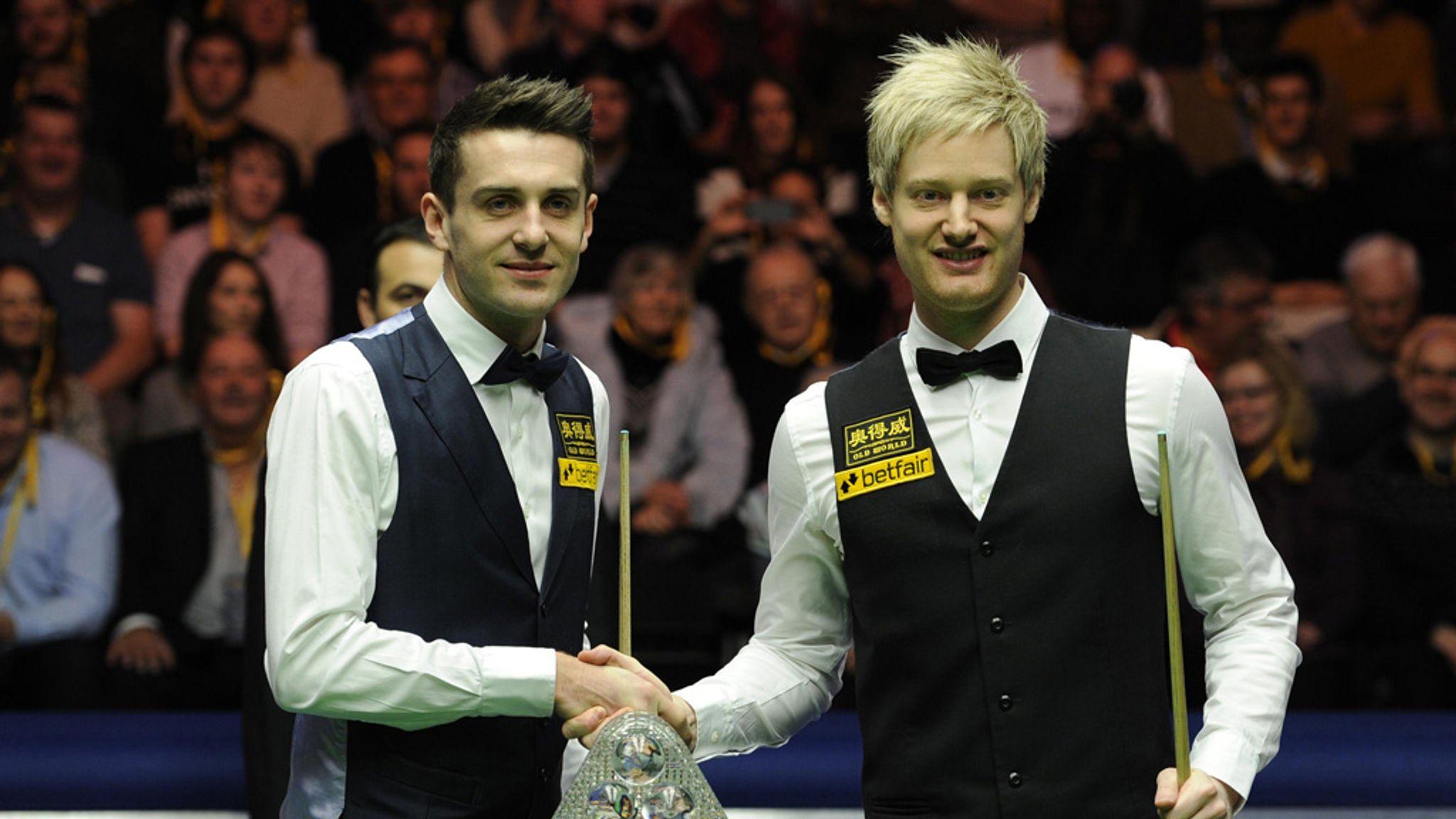 Mark-Selby-Neil-Robertson-Masters-final_2888919.jpg