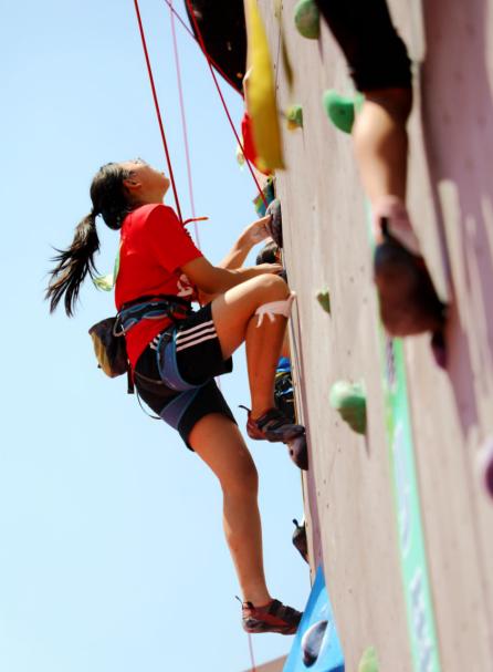 2020年江西省青少年攀岩锦标赛顺利闭幕82.png