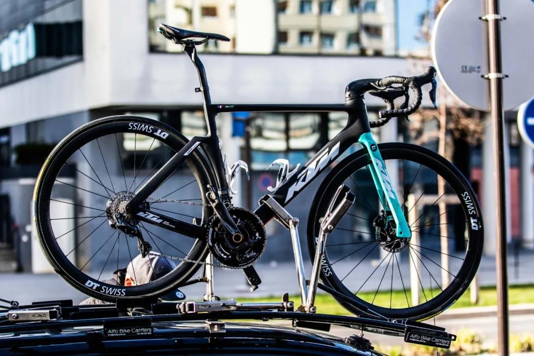 2021环法23支车队顶级战车一览-领骑网