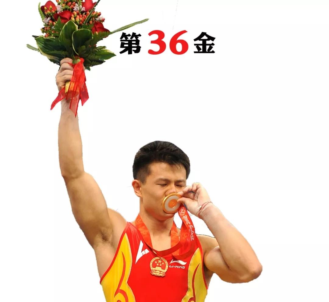 640.webp (13).jpg
