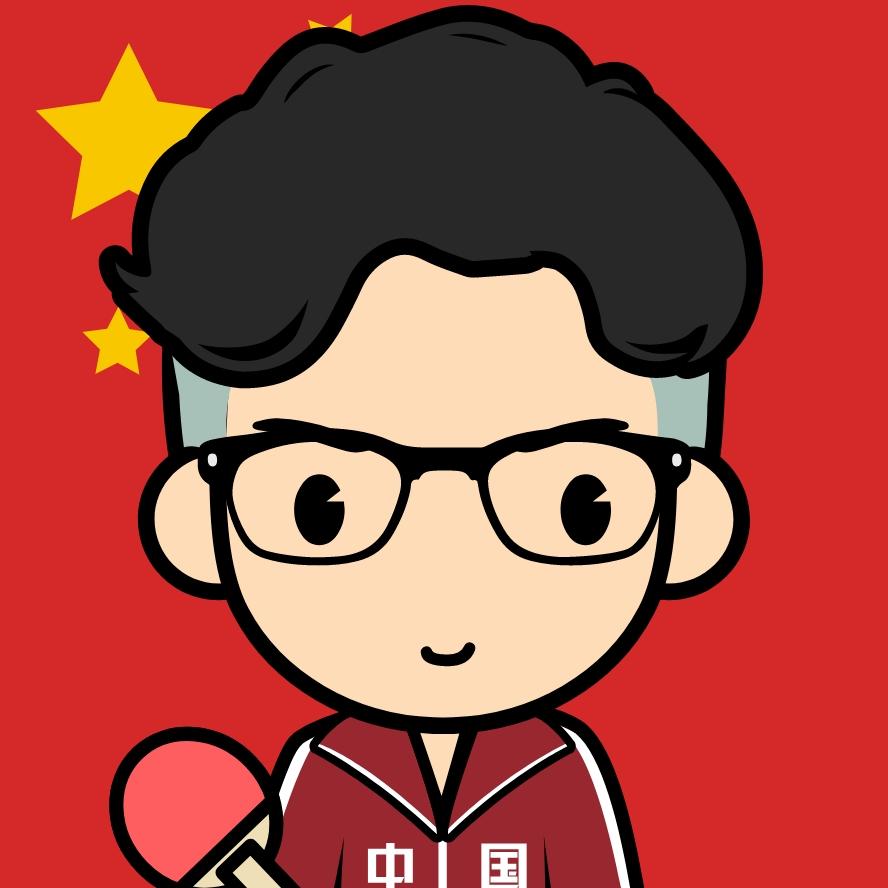 YY刘小胖