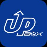UPBOX上超频道1