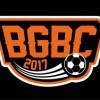 BGBC A频道