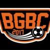 BGBC B频道