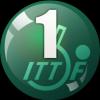 ITTFWorld01