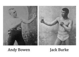 andy-bowen-jack-burke-300x218.jpg