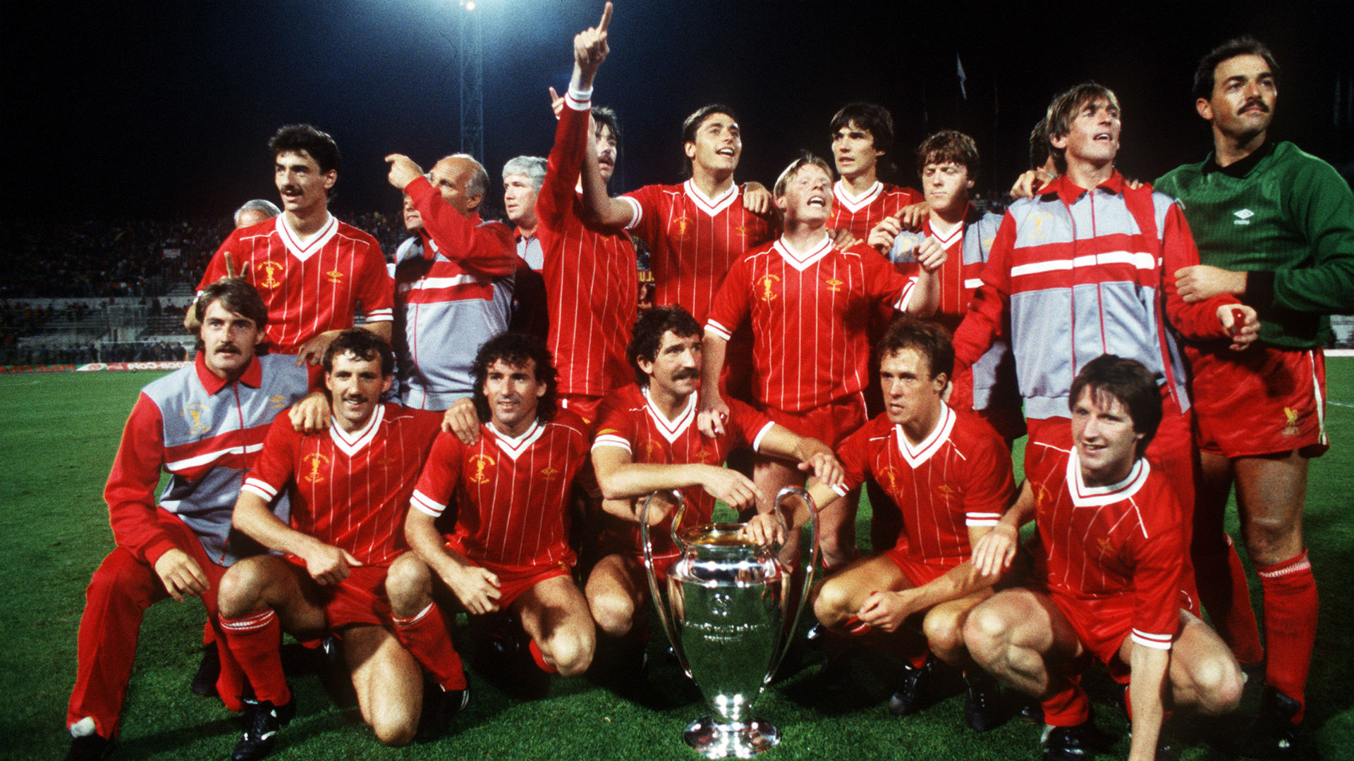 liverpools-european-cup-winning-team-of-1984_1eyopkz9urcv01ca3eoumhjf8d.jpg