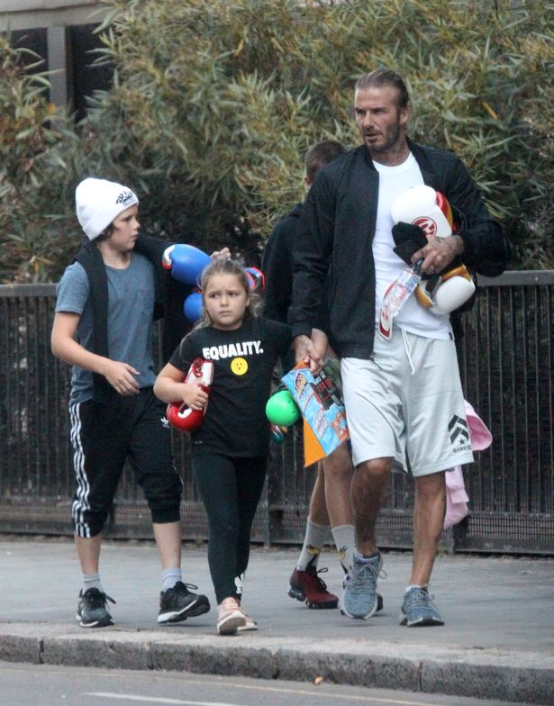 PAY-EXCLUSIVE-David-Beckham-takes-his-Children-to-the-Boxing-Gym.jpg