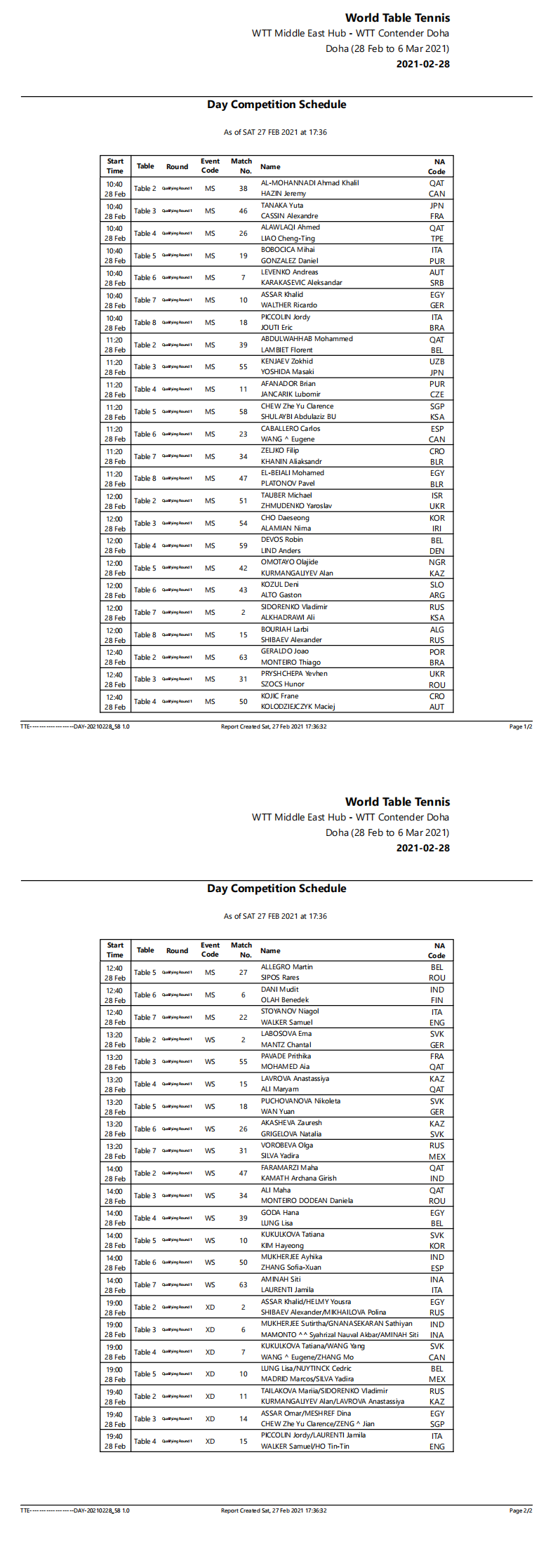 Competition-Schedule-28-Feb_0.png