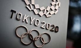 东京都知事:举办奥运前提是控制住新冠疫情