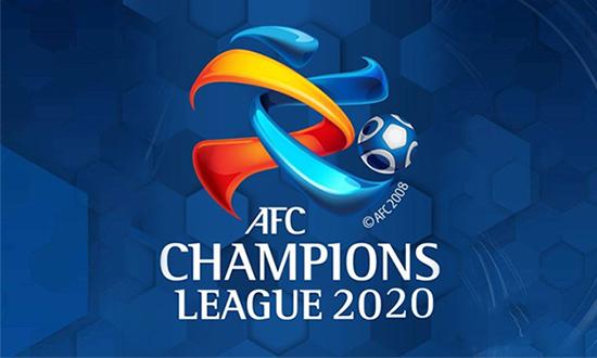 2021赛季亚洲足球冠军联赛