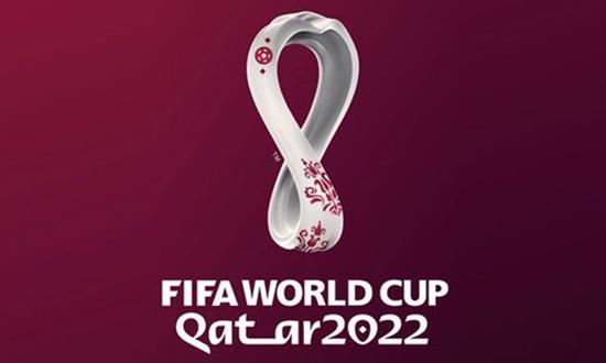 2022年卡塔尔世界杯欧洲区预选赛