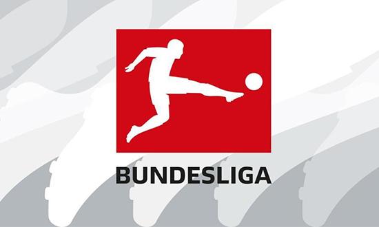 2020-21赛季德甲联赛