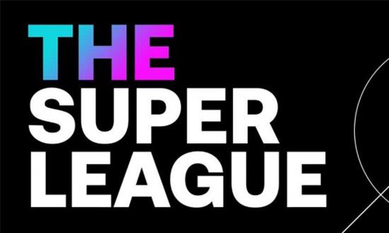 足坛变天!12家欧洲豪门组建超级联赛