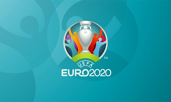 欧足联公布2020欧洲杯最佳阵容