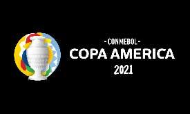 美洲杯-阿根廷1-0巴西时隔28年再夺冠